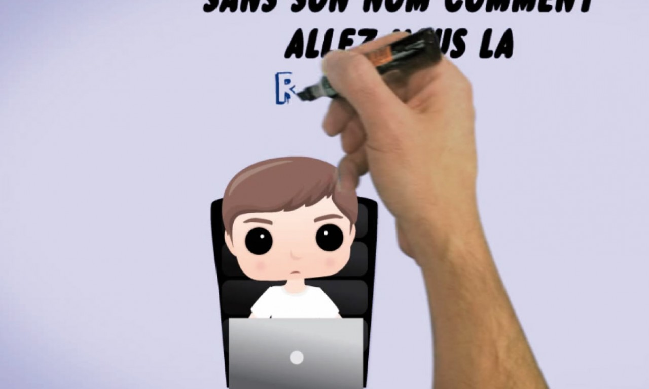 explainer-video-french