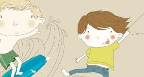 personnages-enfantin-web-animation