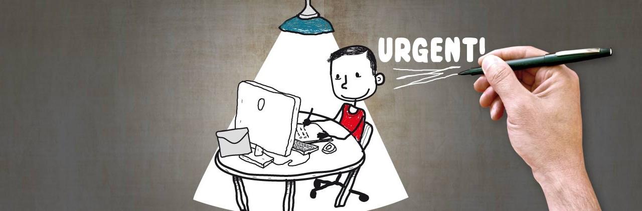 video-explicative-express-urgent
