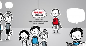 poulayotstudios-motion-design-scribing