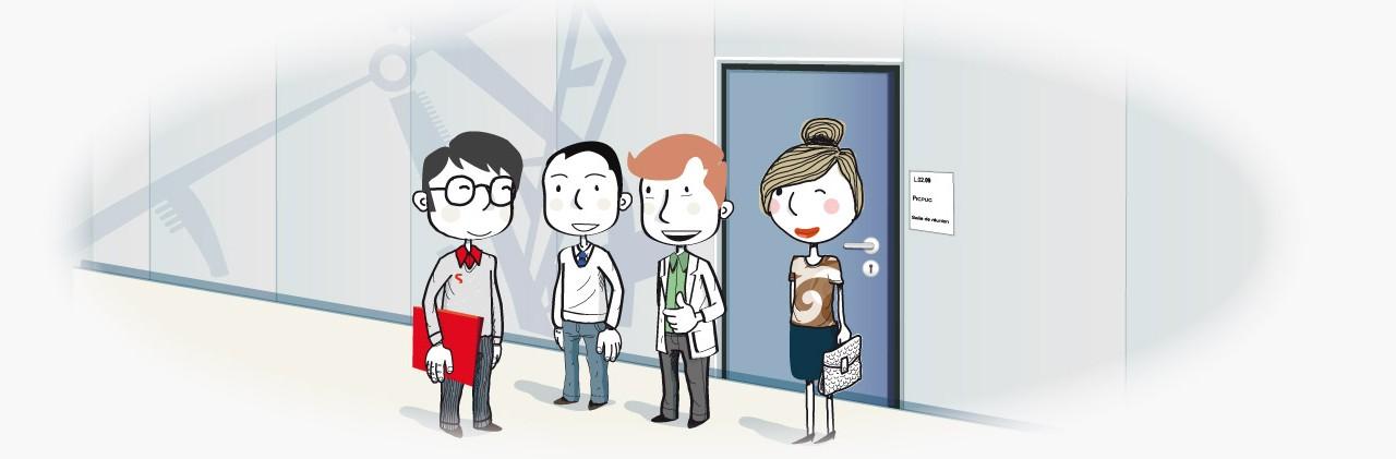 illustration-tutoriel-roundtable-conference
