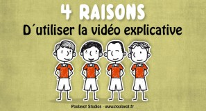 4-raison-video-explicative-dessin-humour