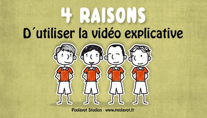 4-raison-video-explicative-dessin-humour