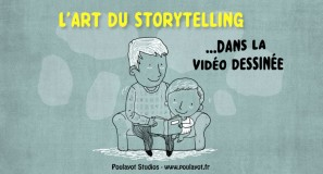art-storytelling-video-dessin-illustration-humour