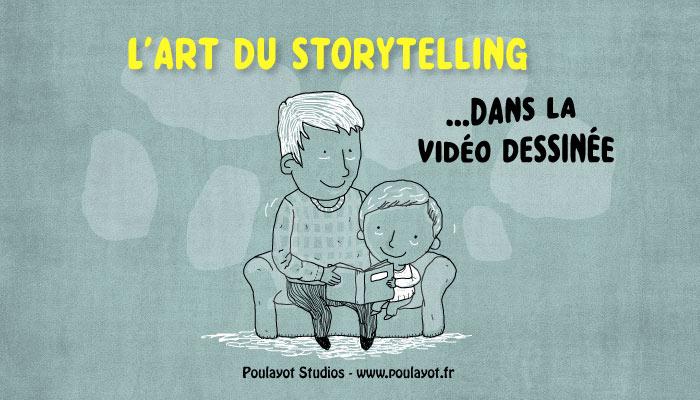 art-storytelling-video-dessin-illustration-humour