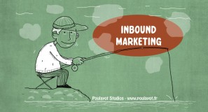 inbound-marketing-video-humour