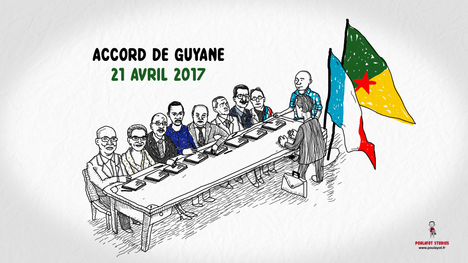 video-explicative-accord-de-guyane