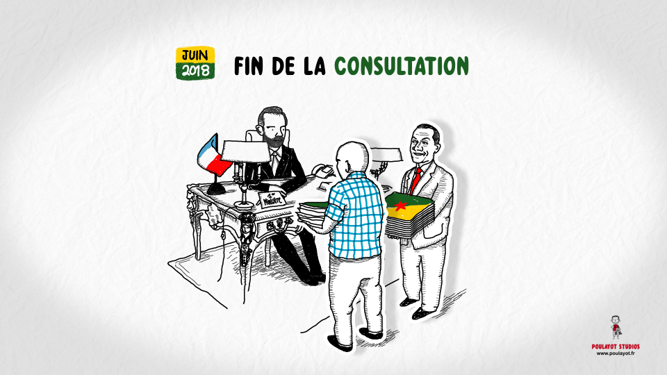 video-explicative-consultation-egg-edouard-philippe