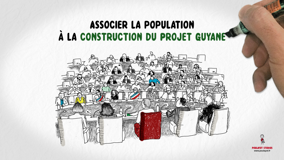 video-explicative-projet-guyane