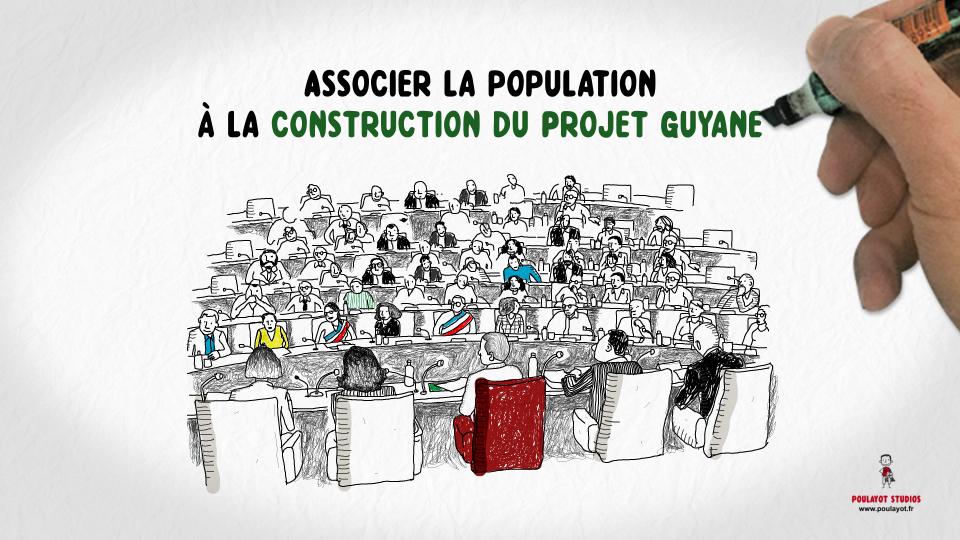 video-explicative-projet-guyane