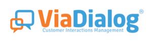 Vidéo personnalisée interactive