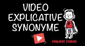 video-explicative-synonyme