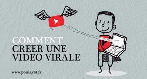 marketing-video-viral