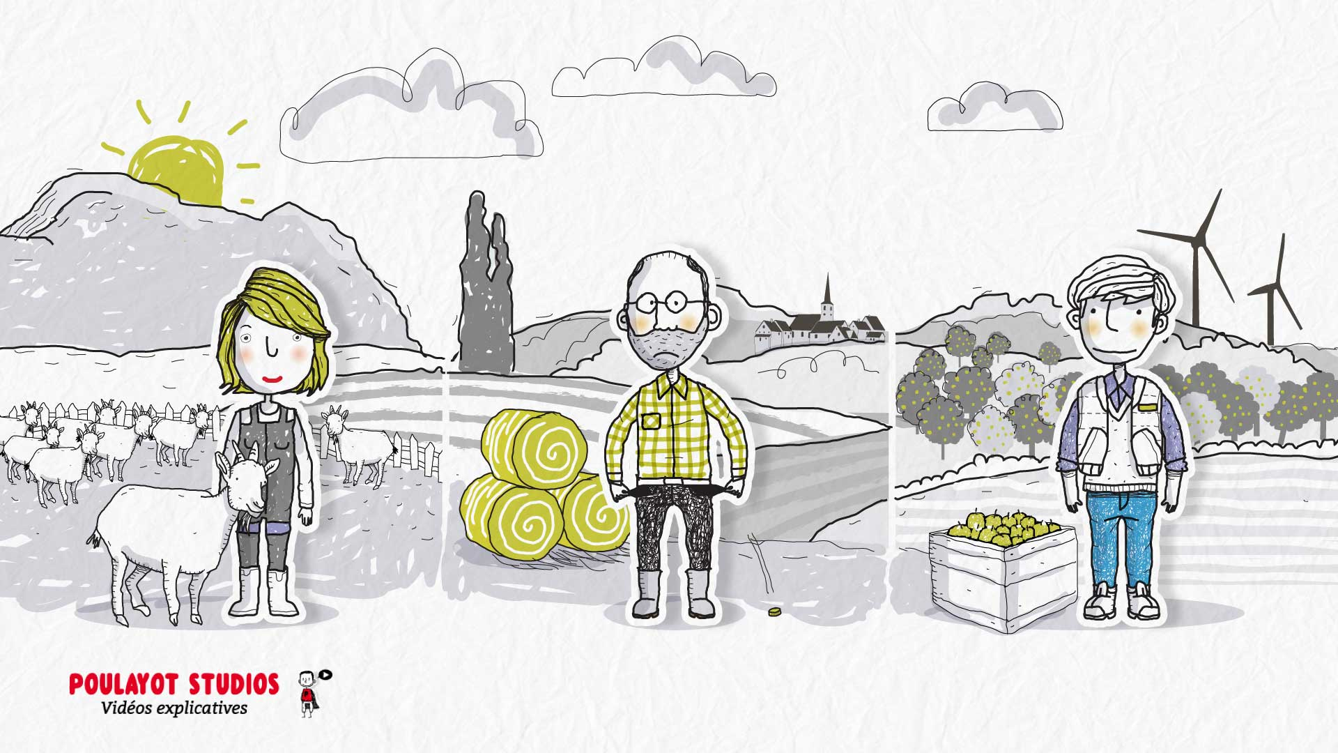 video-explicative-illustration-exploitant-agricole