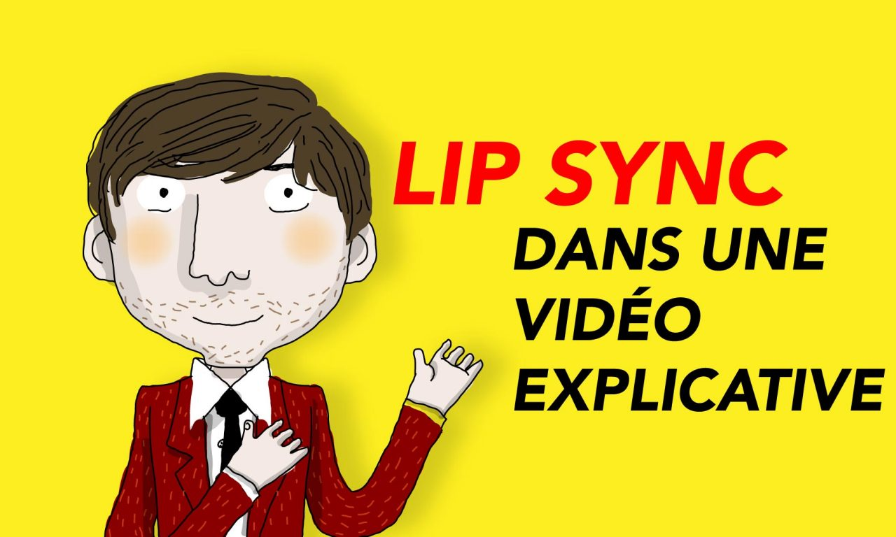 video-explicative-lipsync-poulayot-studios