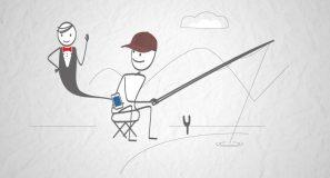 Video explicative : assistant conciergerie